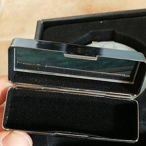 wellesley manor Accessories - Wellesley manor gift set